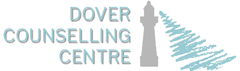 Dover Counselling Centre